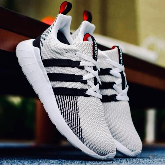 adidas Shoes | Condition Adidas Questar